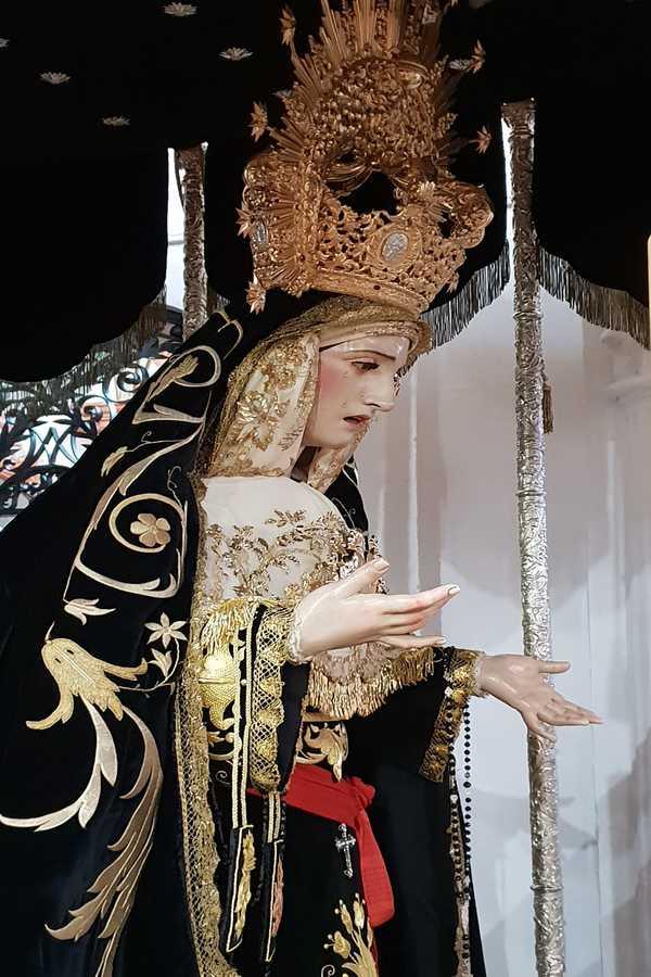 Dolores (Aguilar de la Frontera)